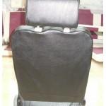 电动汽车豪华座椅 电动汽车调节座椅 MN类电动汽车座椅