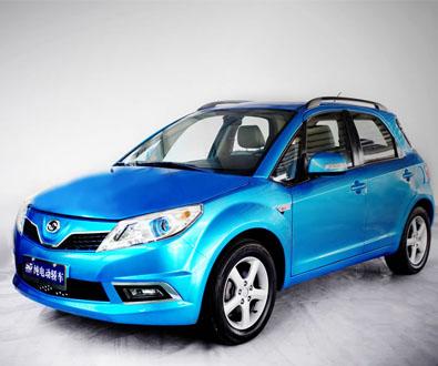 速达电动车-蓝 (11)